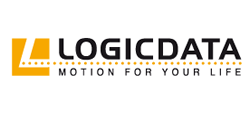 LOGICDATA Electronic & Software Entwicklungs GmbH
