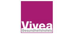 Logo Vivea Gesundheitshotels