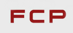 Logo FCP Fritsch, Chiari & Partner ZT GmbH