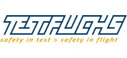 TEST-FUCHS GmbH