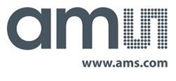 ams AG