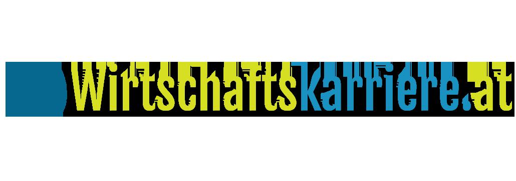 wirtschaftskarriere.at Logo