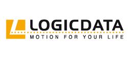 LOGICDATA Electronic & Software Entwicklungs GmbH