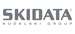 SKIDATA GmbH