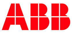 ABB Power Grids Austria AG