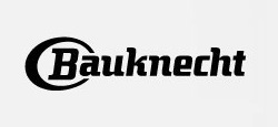 Logo Bauknecht Hausgeräte GmbH