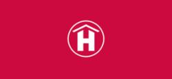 Logo Hillebrand Baufirmengruppe Holding GmbH