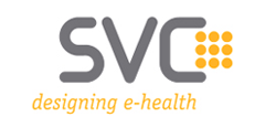 Logo Sozialversicherungs-Chipkarten Betriebs- und Errichtungsgesellschaft m.b.H. - SVC